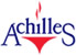 Achilles Accredited