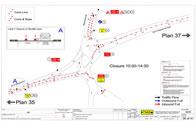 TMS CAD Design & Plans Service Photo